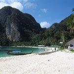 Phuket repülőjegy