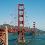 San Francisco repülőjegy