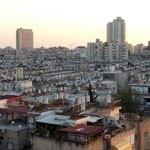 Tel Aviv szállás