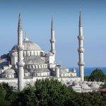 Törökország repülőjegy